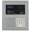 DRC 480L/RF, Vaizdo telefonspynės kamera, j/b, 480 sistemoms