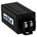 NVS 001PS, Apsaugos nuo viršįtampos modulis
