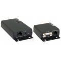 NVPT 501VGA, Siųstuvas ir imtuvas skirtas VGA signalui