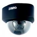 D610A, Spalvota IP vaizdo kamera, 12VDC