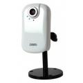 F210A, Spalvota IP vaizdo kamera, 12VDC