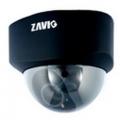 D611E, Spalvota IP vaizdo kamera, 12VDC
