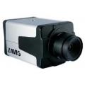F611E, Spalvota IP vaizdo kamera, 12VDC