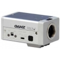 ZC Y12PH3,  Spalvota kamera, Diena/naktis, 220VAC