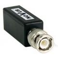 NVPT 111VTS, 1 vaizdo signalo perdavimo modulis, pasyvus