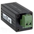 NV 101USBCI, USB į RS 485 duomenų formato keitimo modulis