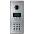 DRC MSC, Vaizdo telefonspynės kamera, spalvota