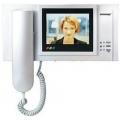 CAV 51M, Vaizdo telefonspynės monitorius, spalvotas