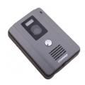 DRC 40CK, Vaizdo telefonspynės kamera (CDV 50P)