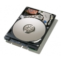 500 GB SATA, Standusis diskas 500 GB, SATA