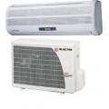 PXD 30RC, Sieninis/grindu kondicionierius