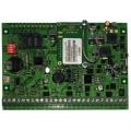 ESIM062, Apsaugos ir valdymo sistema, GSM