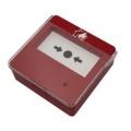 SF MCP 127, Rankinis gaisro pavojaus mygtukas (ZT MCP)