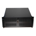 Rack mount, Kompiuterio korpusas su maitinomo šaltinių 500W