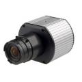 MP1, Spalvota kamera, megapikselinė, 12VDC