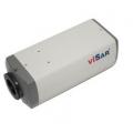 VSC DN550LL, Spalvota kamera, Diena/naktis, AC 230V