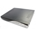 VSD 04, 4 kanalų vaizdo įrašymo įrenginis (SATA)