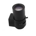 VSL MP 0550A, Objektyvas 5-50 mm, megapikselinis, F1.4