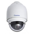GV SD010 S36X, IP Spalvota valdoma kamera