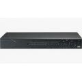 VSD 304H VGA, 4 kanalų vaizdo įrašymo įrenginys (SATA, VGA)