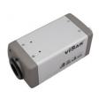 VSC DN550DNR, Spalvota kamera, Diena/naktis, AC 230V  DN