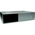 AVC 777, 16 kanalų vaizdo įrašymo įrenginys (CPD 577)