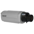 ZC Y41PH4, Spalvota kamera, Diena/naktis, 12VDC ZC Y12PH4