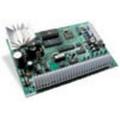 PC 4820, Įeigos kontrolės modulis