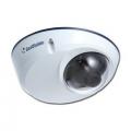GV MFD110, 1.3M H.264 Color Mini Fixed Dome