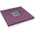 J NET QUART, Mikroschema printeriui ODYSS