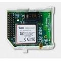 GSM 350/8EX, GSM modulis PMax centralems