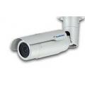 GV BL110D, Spalvota IP kamera su varifokaliniu objektyvu