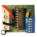 LSCM 1, Automatinis sirenos valdymo prietaisas