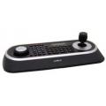 NV KBD70, Valdymo klaviatūra, NOVUS įrašymo įrenginiams