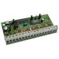 PC 5108, Išplėtimo modulis DSC centralėms