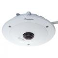 GV FE421, Spalvota kamera, IP