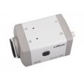 VSC DN540LLE, Spalvota kamera, Diena/naktis, AC 230V