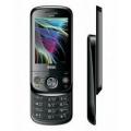 IN 3080E Glider, Mobilus telefonas