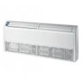 TAF 30, sieninis/lubinis kondicionerius
