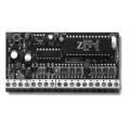 PC 6108, Išplėtimo modulis PC 6010