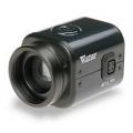 VSC 902, Vaizdo stebėjimo kamera