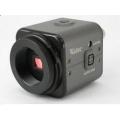 VSC 232S, Vaizdo kamera