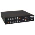 NV DVR1204, Vaizdo įrašymo įrenginys