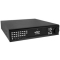 NV DVR4616(S)/D, Vaizdo įrašymo įrenginys