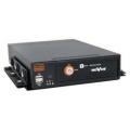 NDR EA3104M, Mobilus vaizdo įrašymo įrenginys
