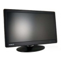 NDR EA3104LCD, Vaizdo įrašymo įrenginys su monitoriumi 23