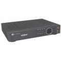 NDR EA4104, Vaizdo įrašymo įrenginys