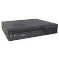 NDR EA4208, Vaizdo įrašymo įrenginys