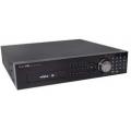 NDR HA5416, Vaizdo įrašymo įrenginys