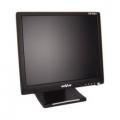 NVM 517LCD, LCD monitorius, 17 colių